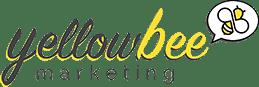 Yellowbee Marketing